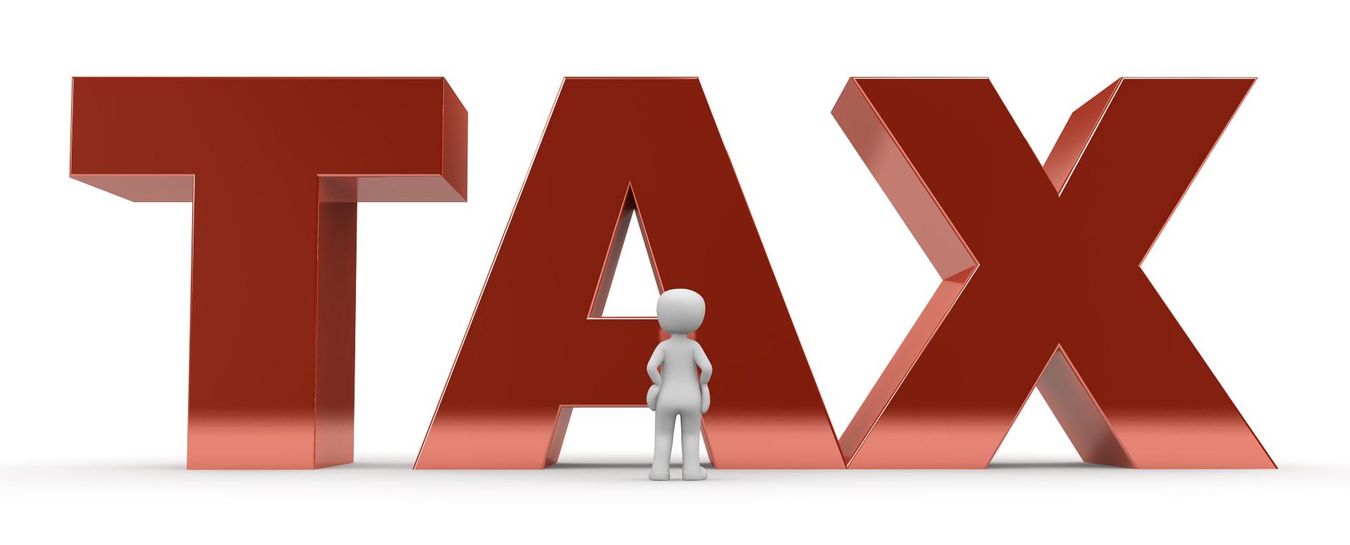 Tax Specialists